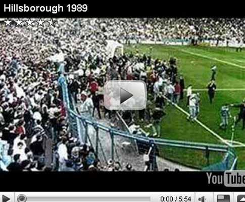 Liverpool: jogador enfurece adeptos por causa de Hillsborough