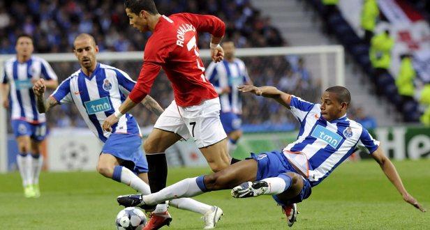 Cristiano Ronaldo: «Senti que foi um grande golo»