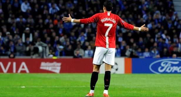 F.C. Porto-ManUtd, 0-1 (crónica)