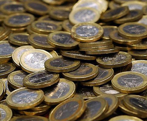 Liga: multas já renderam mais de 600 mil euros em 27 jornadas