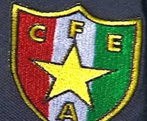 Inscrição do E. Amadora rejeitada, Belenenses fica na Liga