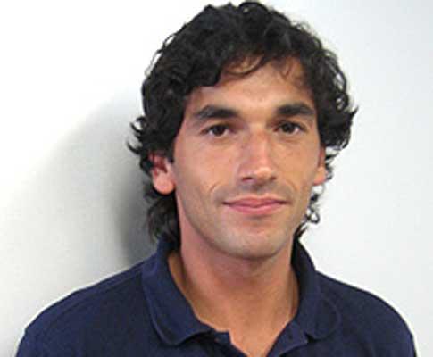 Eduardo Almeida, um português na Tanzânia: «Espero abrir portas»