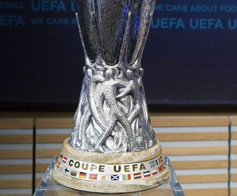 Liga Europa: quinto lugar do campeonato garante acesso