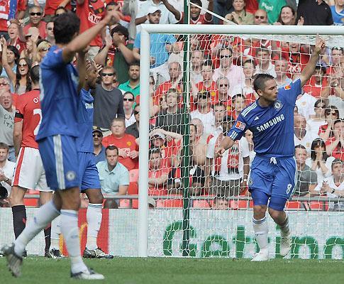 «O Chelsea perder com Mourinho seria impensável»