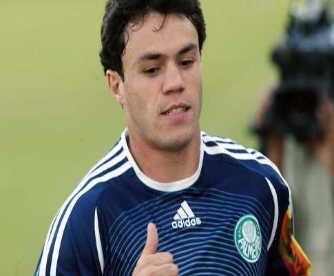 Kléber, o «gladiador», «combinava na perfeição» com Kaká (perfil)