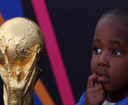 Mundial: Portugal defronta a Bósnia no play-off