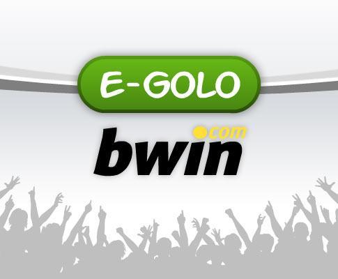 E-golo Bwin: 21ª jornada só encerra esta terça-feira