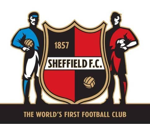 Conheça o clube mais antigo do Mundo no seu 152º aniversário