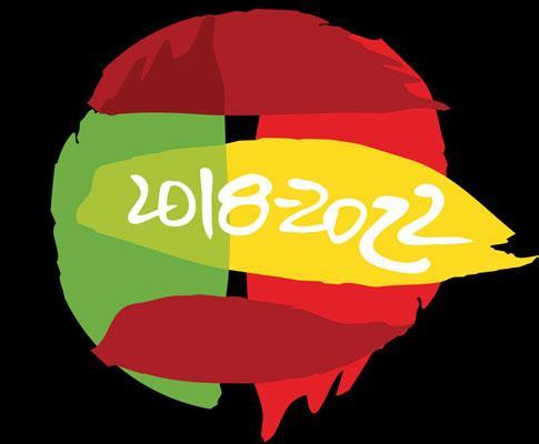 Mundial 2022: candidatura ibérica perde um adversário