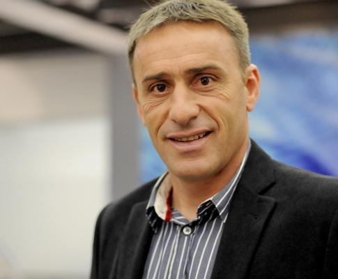 Paulo Bento diz que lidera «sempre com a verdade»