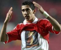 F.C. Porto-Benfica, 3-1: destaques do Benfica