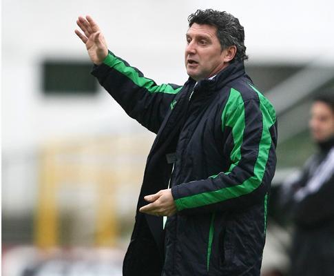 Rio Ave: três baixas na preparação para F.C. Porto
