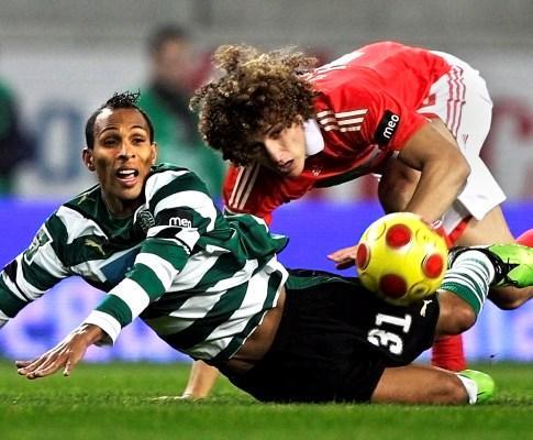 AF Lisboa quer Benfica-Sporting em Agosto; Bettencourt aceita