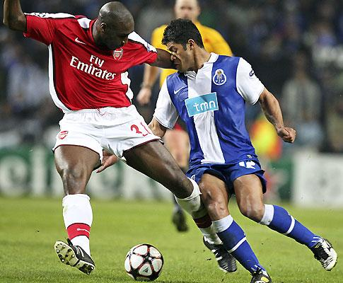 Benfica conhece adversário já hoje: sorteio AO VIVO