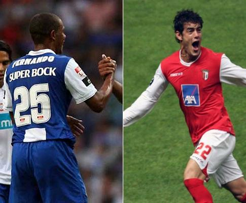 Image Result For Assistir Portimonense X Benfica Ao Vivo Hd