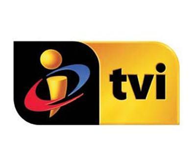 «Caso Izmailov»: TVI reage às declarações de Costinha