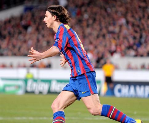 Rossel: «Os clubes são um negócio, mas o Barça é um sentimento»