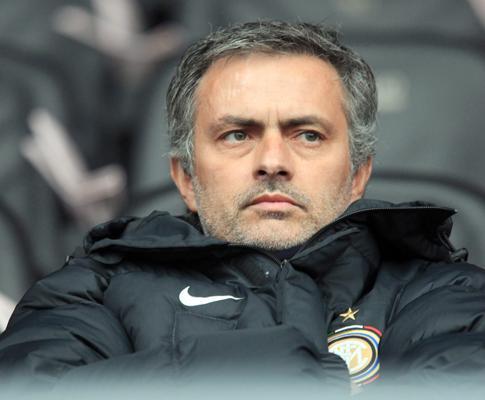 «Mourinho vem do campeonato português, tem pouco a ensinar»