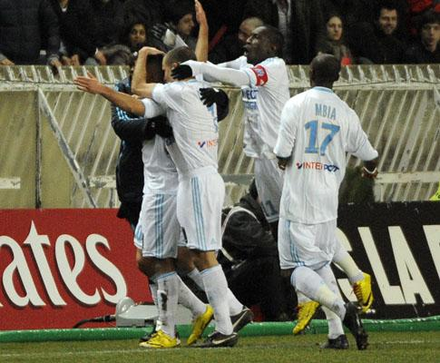 Cissé: «Benfica é mais dinâmico do que Milan ou Real Madrid»