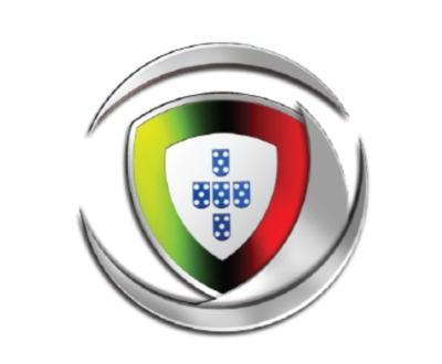 Liga: Boavista, Aves e V. Setúbal impedidos de inscrever jogadores