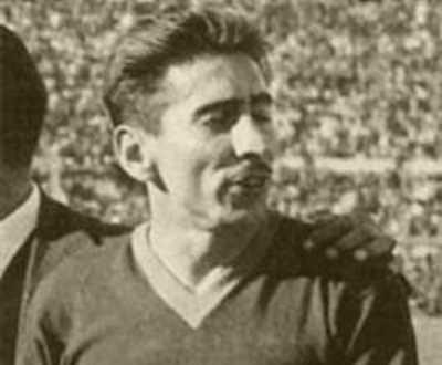 Ghiggia, o herói de 50, acredita num Portugal campeão: «Por que não?»