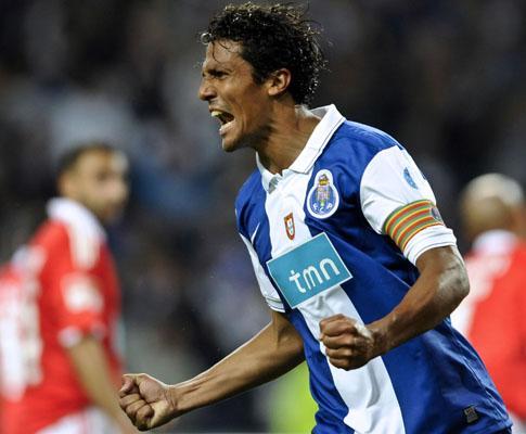 Liga: título adiado, Sp. Braga na Champions, Leixões desce