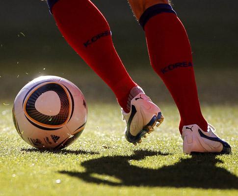 Palmeiras-Corinthians: dois golos, dez detenções e uma morte