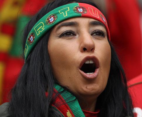 Mundial, dia 15 AO VIVO: siga a decisão do adversário de Portugal