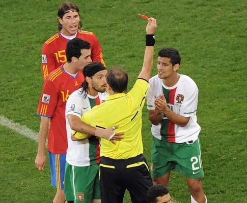 Espanha-Portugal