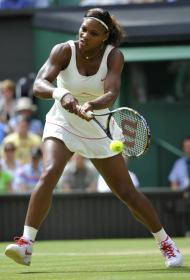 Wimbledon Junho 2010 (reuters)