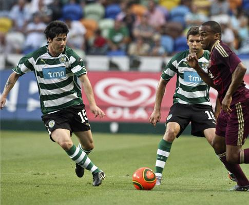 Porto sporting em direto online dating