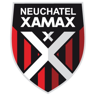 Taça da Suíça: Neuchatel Xamax ganha por... 21-0