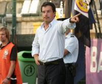 V. Guimarães-F.C. Porto EM DIRECTO: Machado assusta o Dragão?