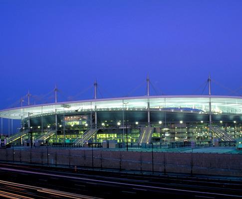 Comité Olímpico mantém Paris na corrida aos Jogos de 2024