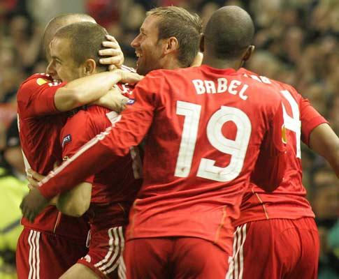 [10ºJornada] Bolton-0 Vs Liverpool-1 485x400