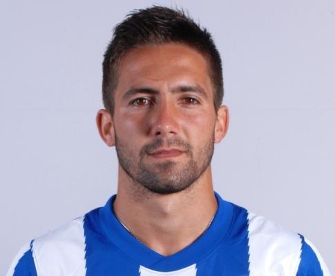 F.C. Porto vende parte dos passes de Moutinho, James e Walter