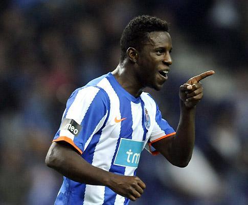 F.C. Porto: Besiktas anuncia que árbitro será espanhol