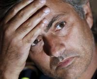 Adjunto de Guardiola critica Mourinho: «Nunca fala de futebol»