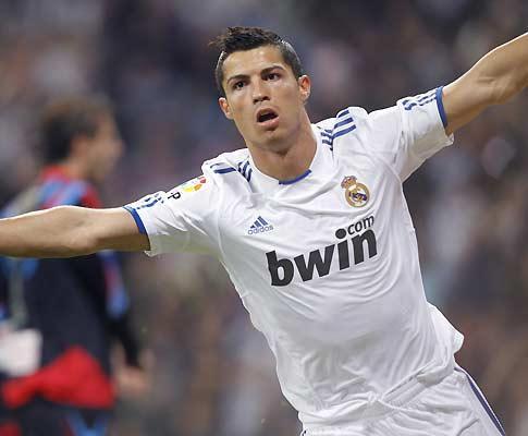 [8ºJornada] Real Madrid-6 Vs Racing Santander-1 485x400