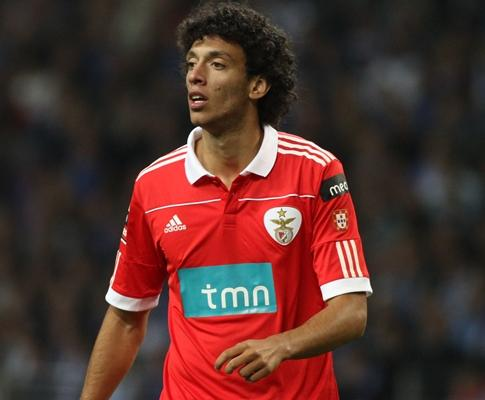 Taça de Honra: Benfica-Belenenses, 0-0 (6-5, g.p.)