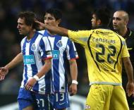 F.C. Porto-Portimonense
