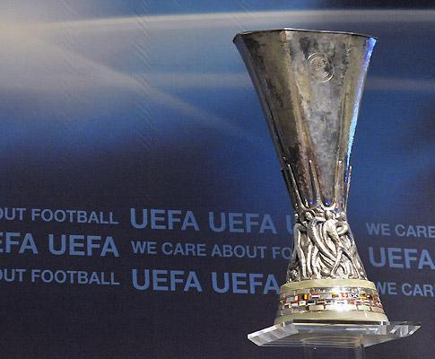 Liga Europa: finalistas recebem 12 mil bilhetes cada