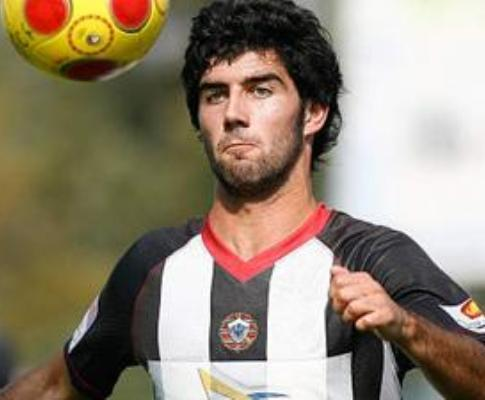 Acordo Varzim/Benfica: três poveiros rumam à Luz