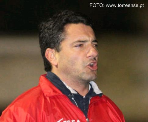 Girabola: dois portugueses no topo da classificação