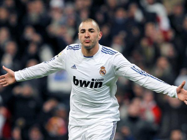 Taça do Rei: Real vence em Sevilha com golaço do «9» e polémica