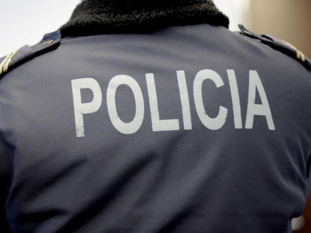 Liga: Sp. Braga-Sporting considerado de «risco elevado»
