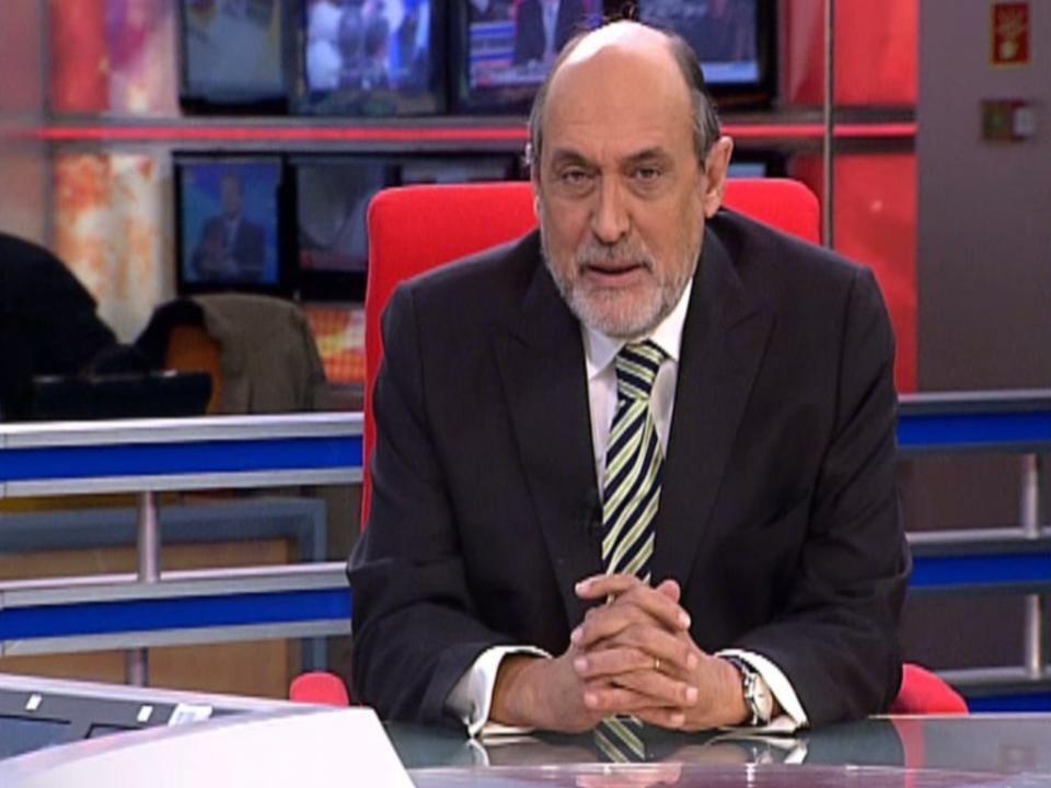 Sporting: Dias Ferreira confirma candidatura