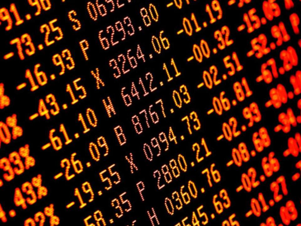 Sporting: ações sobem 4,90 por cento para 0,75 euros