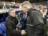 Pellegrini: «Chelsea pode ser um cavalo pequeno, mas muito rico»