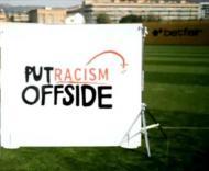«Put Racism Offside»
